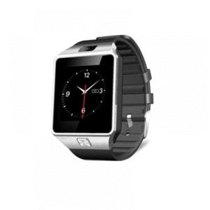 Смарт часовник DZ09